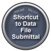 Data File Submittal