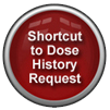 Dose History Request